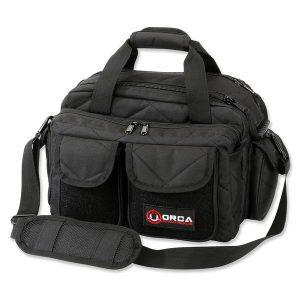 Orca Tactical Range Duffel Bag