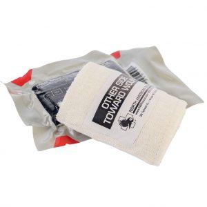 bandage